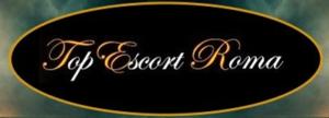 escort roma